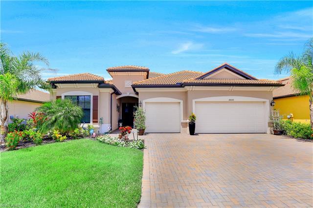 10650 Prato Dr, Fort Myers, FL 33913