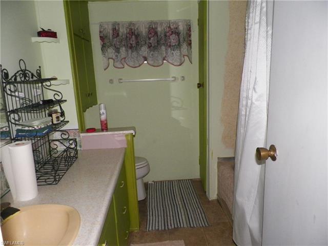 26112 Colony Rd, Bonita Springs, FL 34135