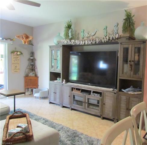 1125 Winding Pines Cir 101, Cape Coral, FL 33909