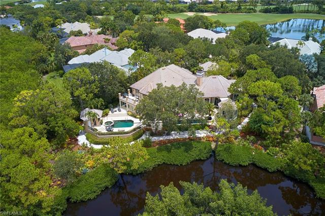 3761 Bay Creek Dr, Bonita Springs, FL 34134