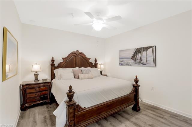 28047 Bridgetown Ct 5612, Bonita Springs, FL 34135