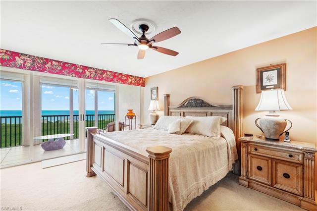 7515 Pelican Bay Blvd 20b, Naples, FL 34108