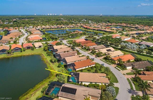 23469 Sanabria Loop, Bonita Springs, FL 34135