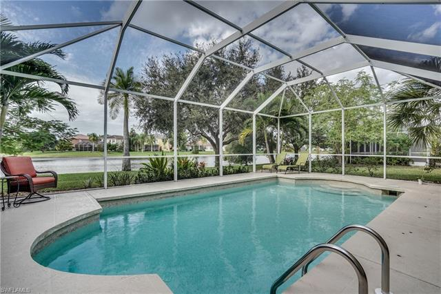 7767 Cameron Cir, Fort Myers, FL 33912