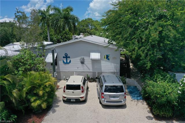 27579 Big Bend Rd, Bonita Springs, FL 34134