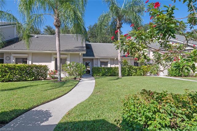 604 Arbor Lake Dr 6-103, Naples, FL 34110