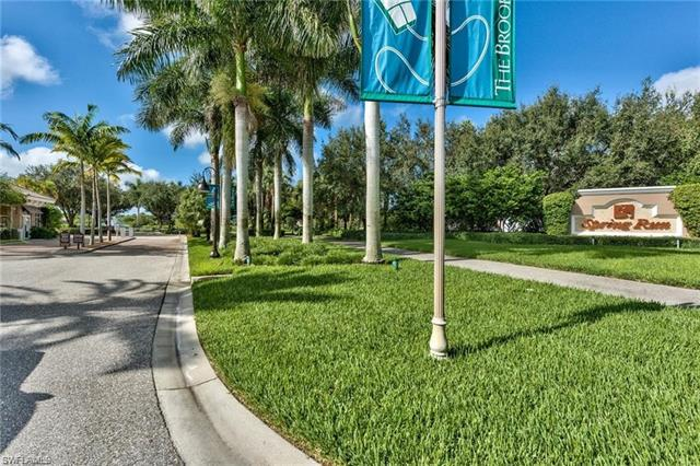 9281 Spring Run Blvd 2607, Estero, FL 34135
