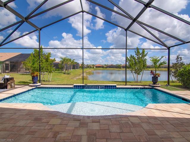 10506 Valencia Lakes Dr, Bonita Springs, FL 34135