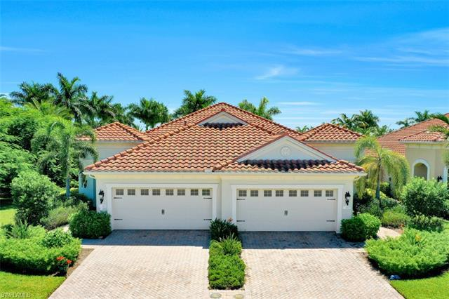 4441 Waterscape Ln, Fort Myers, FL 33966