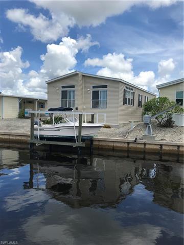 4693 Lahaina Ln, Bonita Springs, FL 34134
