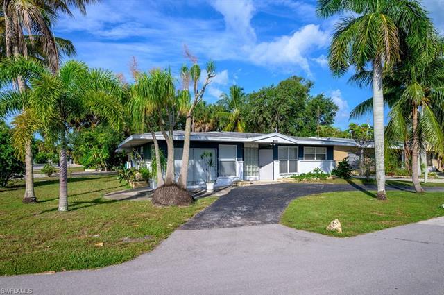 3590 Shell Mound Blvd, Fort Myers Beach, FL 33931