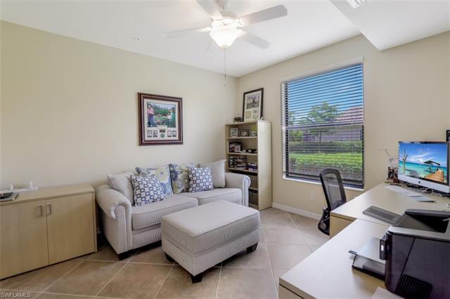 17990 Bonita National Blvd 2116, Bonita Springs, FL 34135