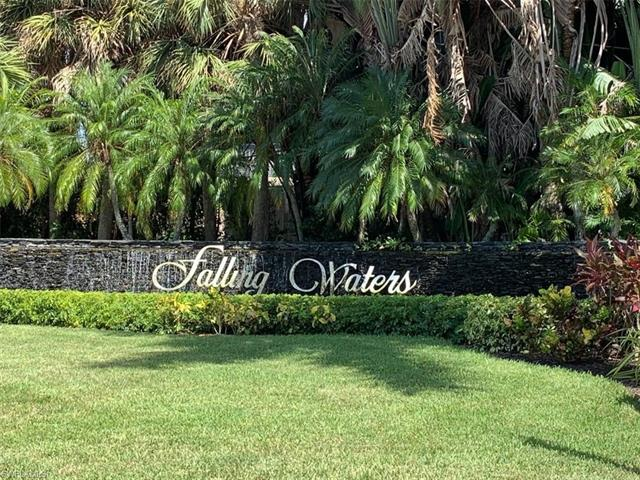 2370 Hidden Lake Ct 8311, Naples, FL 34112