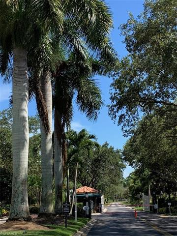 2370 Hidden Lake Ct 8311, Naples, FL 34112