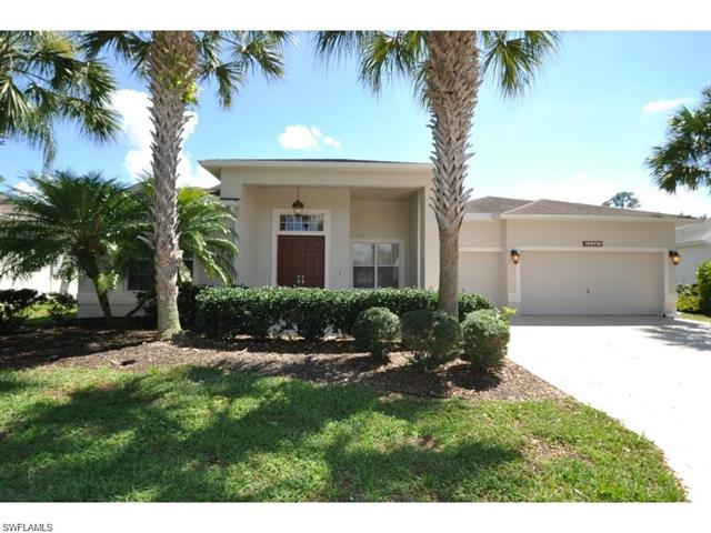 21567 Belhaven Way, Estero, FL 33928