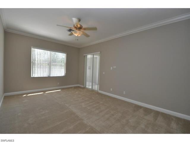 21567 Belhaven Way, Estero, FL 33928