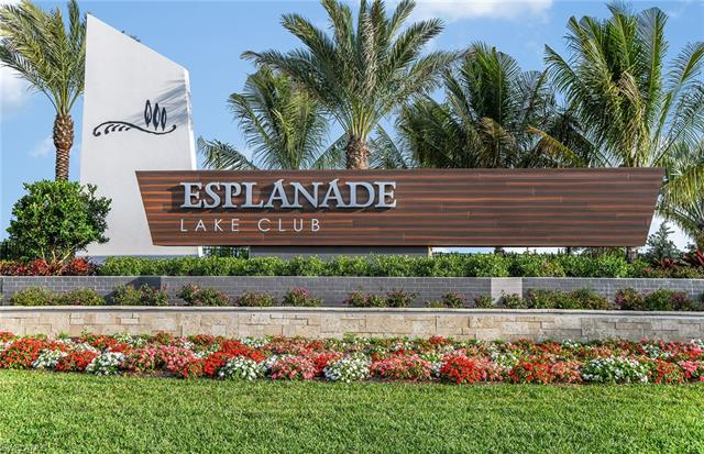 12200 Canal Grande Dr, Fort Myers, FL 33913