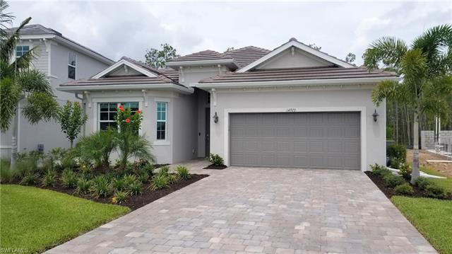 14973 Blue Bay Cir, Fort Myers, FL 33913