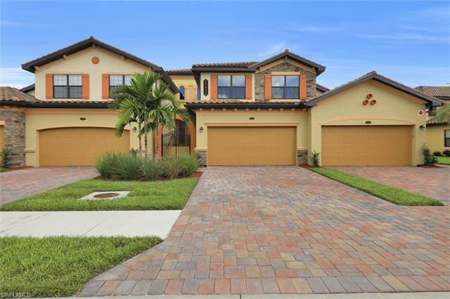 17311 Cherrywood Ct 8303, Bonita Springs, FL 34135