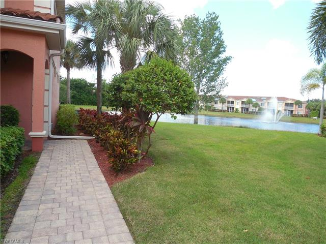 10121 Villagio Palms Way 104, Estero, FL 33928