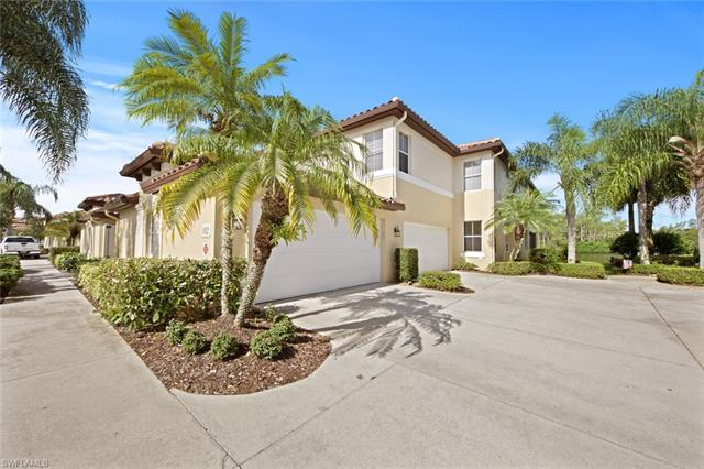 20679 Wildcat Run Dr 102, Estero, FL 33928
