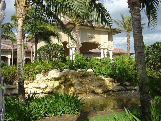 20110 Seagrove St 2301, Estero, FL 33928