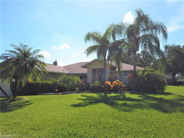 575 Chamonix Ave S, Lehigh Acres, FL 33974