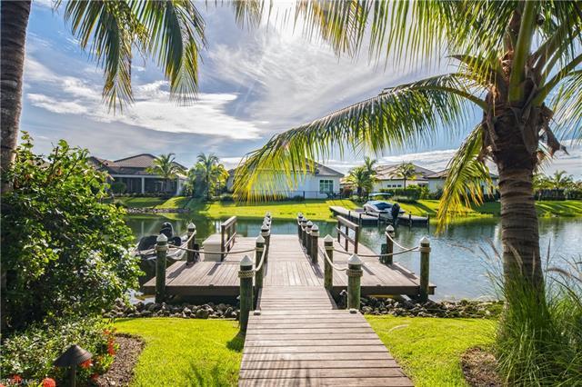 17499 Via Navona Way, Miromar Lakes, FL 33913