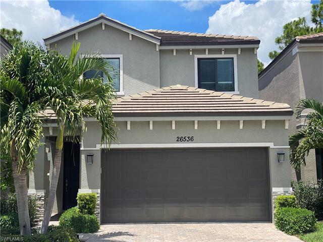 26536 Bonita Fairways Blvd, Bonita Springs, FL 34135