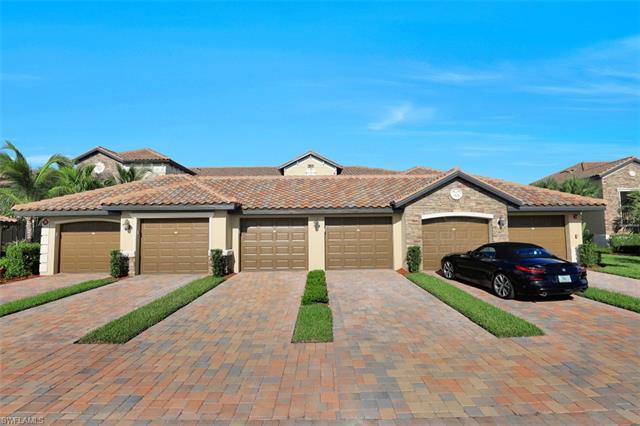 28041 Bridgetown Ct 5526, Bonita Springs, FL 34135