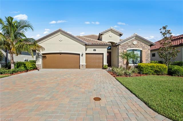 28070 Kerry Ct, Bonita Springs, FL 34135
