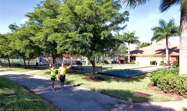 13625 Lucera Ct, Estero, FL 33928