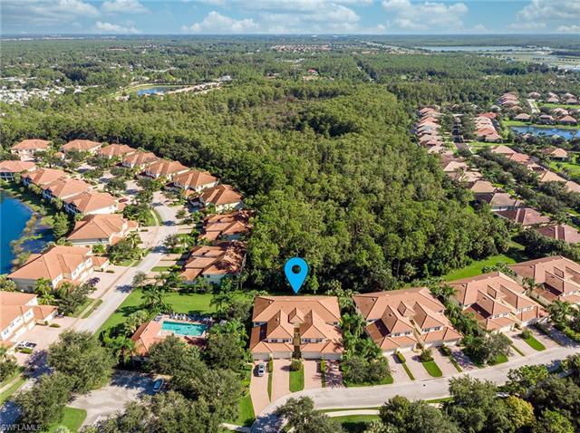10240 Cobble Notch Loop 102, Bonita Springs, FL 34135