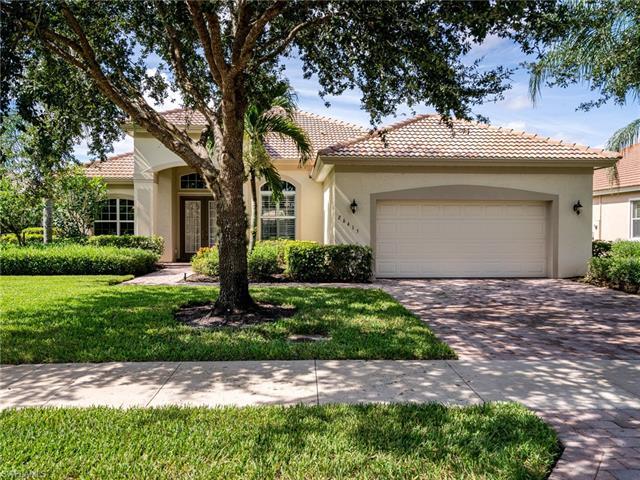 26415 Doverstone St, Bonita Springs, FL 34135