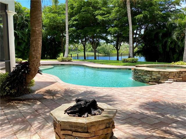 23941 Tuscany Ct, Bonita Springs, FL 34134