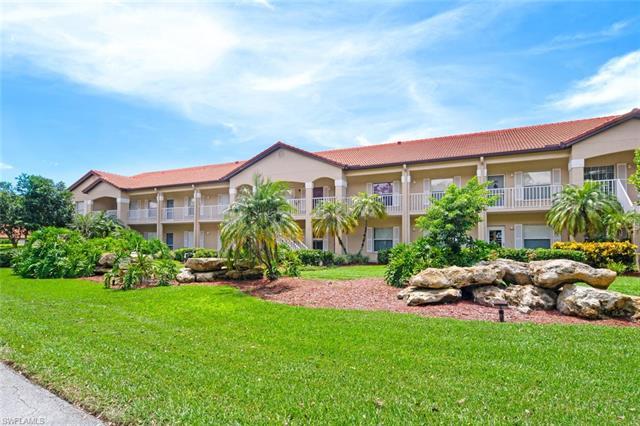 9855 Costa Mesa Ln 402, Bonita Springs, FL 34135