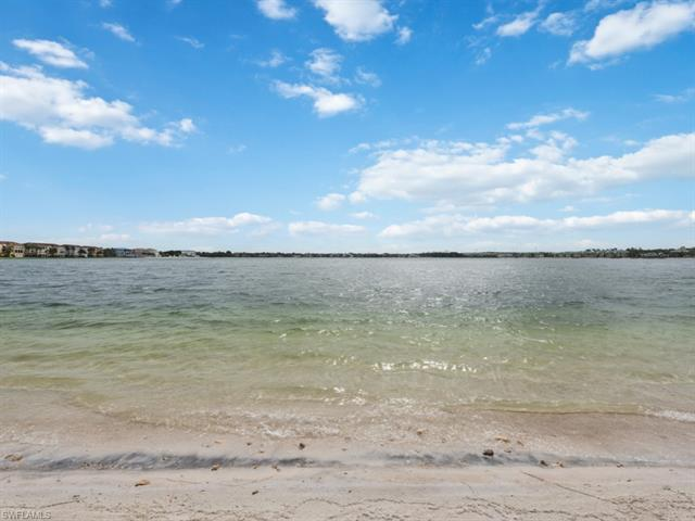 18201 Via Caprini Dr, Miromar Lakes, FL 33913