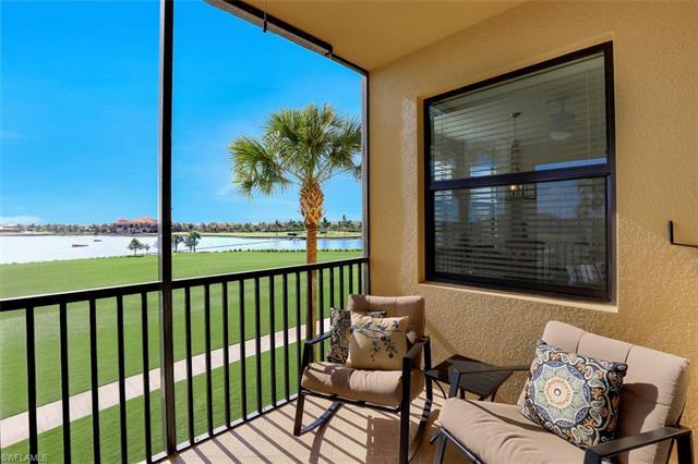 17961 Bonita National Blvd 533, Bonita Springs, FL 34135