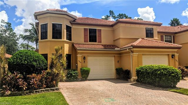 9067 Water Tupelo Rd, Fort Myers, FL 33912