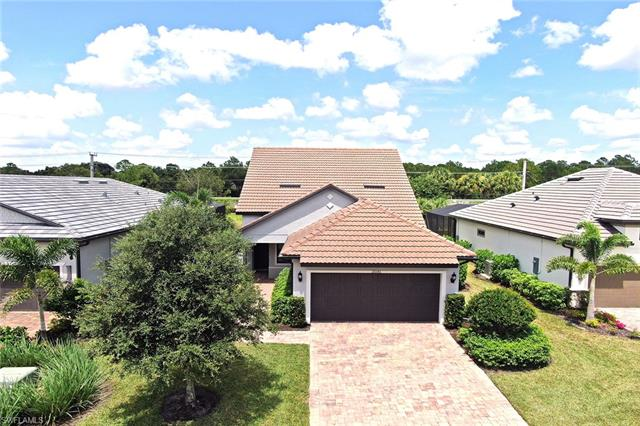 20146 Corkscrew Shores Blvd, Estero, FL 33928