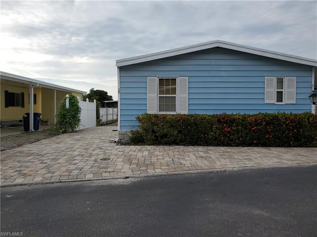 24850 Windward Blvd, Bonita Springs, FL 34134 preferred image