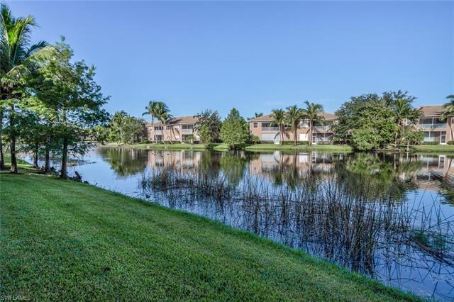 9601 Spanish Moss Way 3612, Bonita Springs, FL 34135