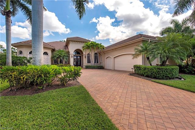 6735 Mossy Glen Dr, Fort Myers, FL 33908