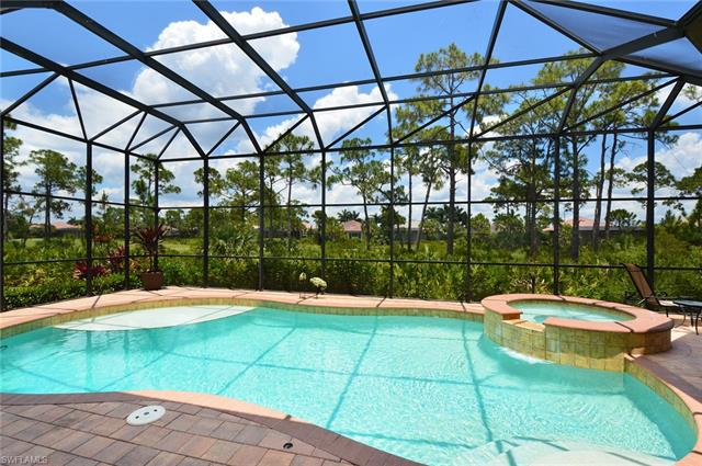 6735 Mossy Glen Dr, Fort Myers, FL 33908