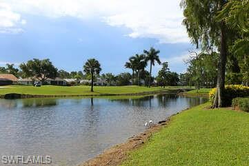 5985 Bloomfield Cir D204, Naples, FL 34112