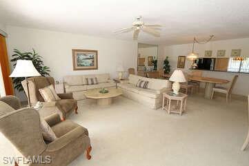 5985 Bloomfield Cir D204, Naples, FL 34112