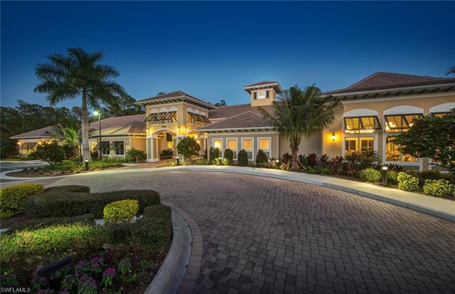 12059 Westmoreland Way, Fort Myers, FL 33913