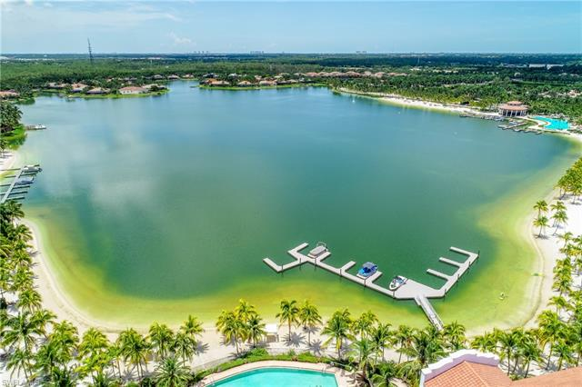 10728 Mirasol Dr 403, Miromar Lakes, FL 33913