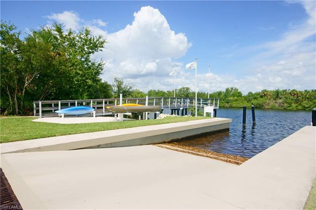 19540 Marsh Point Run 202, Estero, FL 33928