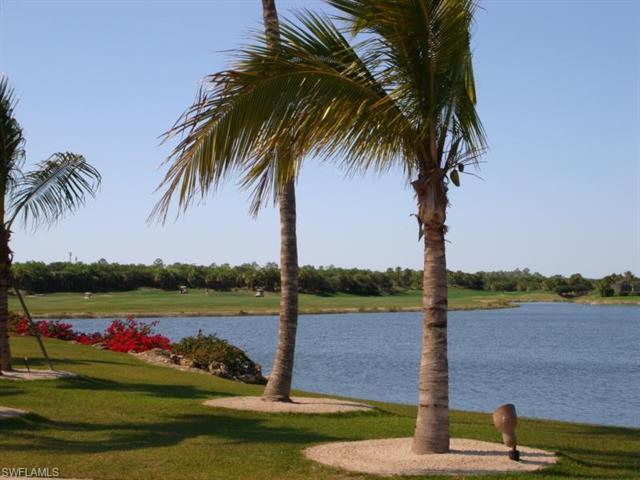 10105 Valiant Ct 201, Miromar Lakes, FL 33913